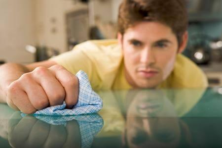شركة تنظيف منازل بالدمام والخبر شركة تنظيف منازل بالدمام