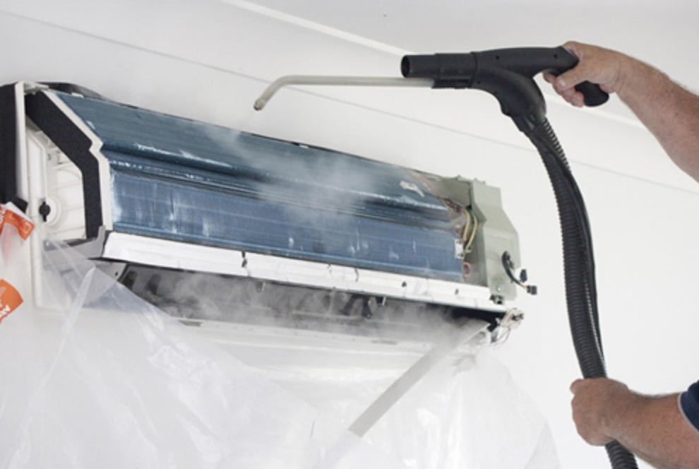 Photo of شركة تنظيف مكيفات سبليت بالخبر اسعار مخفضه لعملاء الخبر